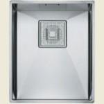 Peak PKX110-34 Sink
