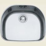 Prestige PCX110-54 Sink