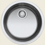 Rotondo RUX110 Sink