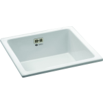 Waterford 100 Sink