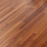 Iroko Upstand 3m x 100mm x 18mm