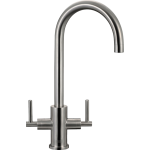 Panto Tap Stainless Steel