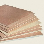 Silverton Far Eastern Plywood