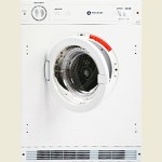 Intergrated Tumble Dryer 831-WV