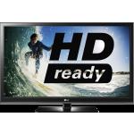42 Inch HD 1080i Plasma Television