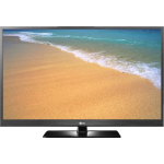 42 Inch HD 3D 1080i Plasma Television