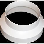 100mm-125mm Round Venting Adaptor