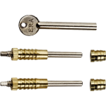 ERA Sash Window Dual Screws