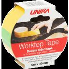Worktop Edging Tape