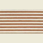 Beech Steel Metallic PVC Edge Banding