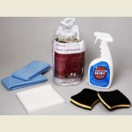 Encore Consumer Care and Maintenance Pack