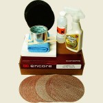 Encore Installation Kit