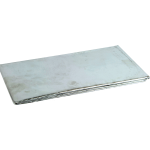 Worktop Protection Heat Reflective Sheet