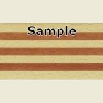 Multiplex PP Edge Sample