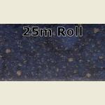 25m Blue Ciel PP Edge Banding