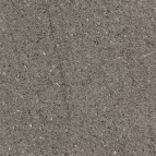 Ipanema Grey Upstand 4.1m