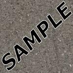 Ipanema Grey Sample
