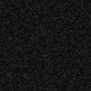 28mm 30mm Nero Granite Worktops