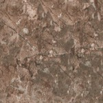 Alhambra Worksurfaces