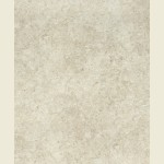 Nuance Alhambra Worktop 360mm x 3m