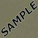 Ambre Gloss Splashback Sample