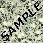 Anthracite Peru Duropal Sample