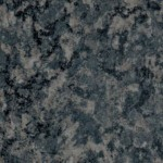 Ebony Granite Gloss