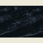 Ashford Black Worksurfaces