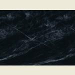 Ashford Black Granite Breakfast Bar 3000mm
