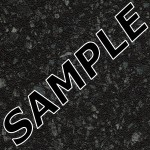 Astral Quartz Duropal Sample
