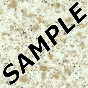 Aticos Gold Laminate Sample Polyrey Sample