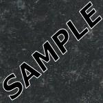 Avalon Granite Black Laminate Sample