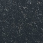Axiom Avalon Granite Black Worktop 3m