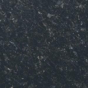 Axiom Avalon Granite Black Matt Worktops Surfaces