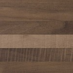 Axiom Bark Microplank Worktop 4.1m
