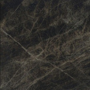 Axiom Black Sequoia Scovato Worktops Surfaces