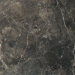 Axiom Breccia Marrone Worktop 1.8m