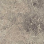 Axiom Breccia Pacifica Worktop 1.8m