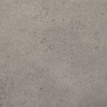 Axiom Brushed Concrete Worktop 4.1m