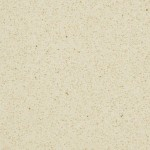 Axiom Paloma Cream Worktop 3m