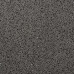 Axiom Paloma Dark Grey Worktop 3m
