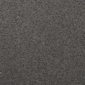 Axiom Paloma Dark Grey Matt Worktops Surfaces