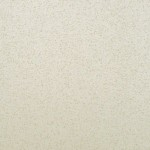 Axiom Paloma White Worktop 3m
