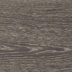 Axiom Shadow Oak Puregrain Worktops Surfaces