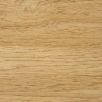 Axiom Swedish Oak Worktop 3.6m