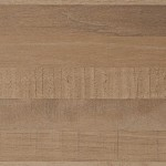 Axiom Walnut Microplank Laminate Sample