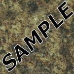 Baltic Granite Laminate Sample Polyrey Sample