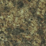 Baltic Granite Surf