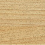 Beech Butcher Block Worktop 30mm x 3m