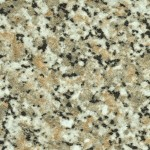 30mm Beige Granite Surf